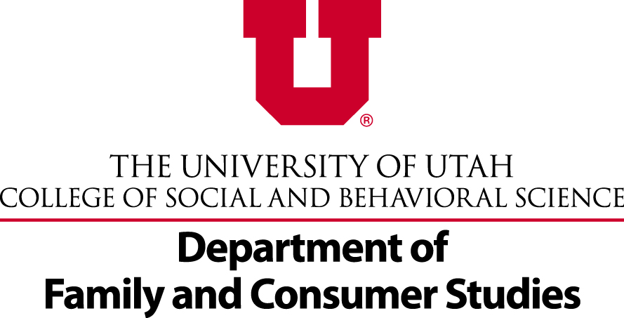 family and consumer studies logo