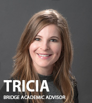 tricia cook